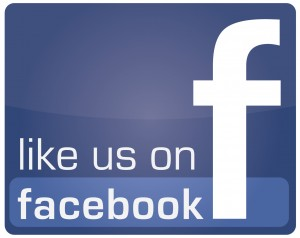 Like Texas Hunting 411 on Facebook, Now!