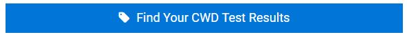 Check CWD Test Results