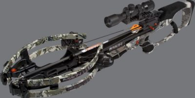 Best Crossbow for Long Distance Hunting and Shooting
